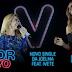 Joelma e Ivete Sangalo juntas acaba de sair o clipe Amor Novo