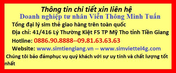 [Image: thong-tin-chi-tiet.jpg]