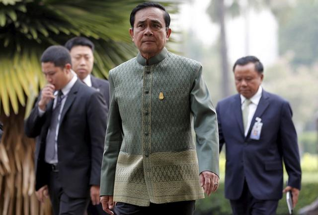 2016_asia_thailand_prayuth_feb2016.jpg