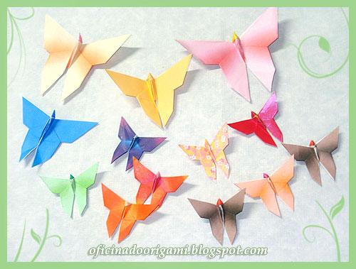 Video tutorial: ¿Cómo hacer un Búho fácil de origami? (Akira ...   379x500