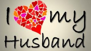 صور للزوج 2021 , صور عن الزوج , صور مكتوب عليها كلام لزوجي العزيز
