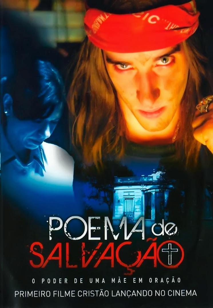 Poema de Salvação – Dublado (2009)
