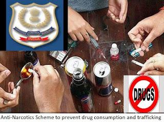 anti+narcotics+scheme