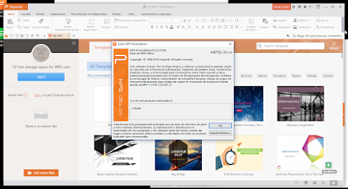 WPS.Office.2016.v10.2.0.7478.Premium.Multilingual.Incl.Patch-xanax-5.png
