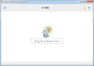 Epubor All DRM Removal 1.0.16.627 Multilingual Full Serial