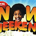 Get Huge 17GB When You Recharge N2000 On MTN WowWeekend