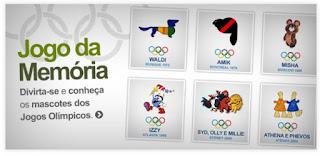 http://esporte.band.uol.com.br/rio-2016/jogo-da-memoria/mascotes/