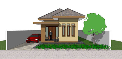 house plan collection 13