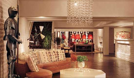 loveisspeed the parker palm springs hotel. Black Bedroom Furniture Sets. Home Design Ideas