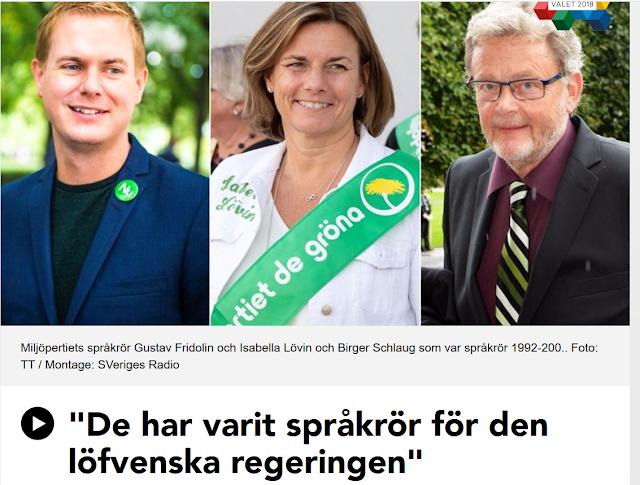 https://sverigesradio.se/sida/artikel.aspx?programid=83&artikel=7040655