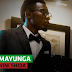 AUDIO | MAYUNGA - NINI SHIDA (mp3 download)