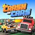 DESCARGA EL MEJOR JUEGO DE DESTRUCCION DE CARROS - Crash of Cars GRATIS (ULTIMA VERSION FULL E ILIMITADA PARA ANDROID)