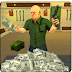 Bank Cash Security Van Robbery Plan : Crime City Game Tips, Tricks & Cheat Code