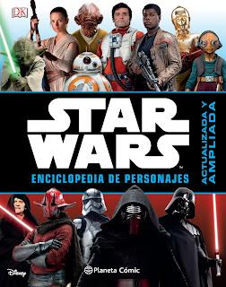 http://www.nuevavalquirias.com/star-wars-enciclopedia-de-personajes-libro-comprar.html