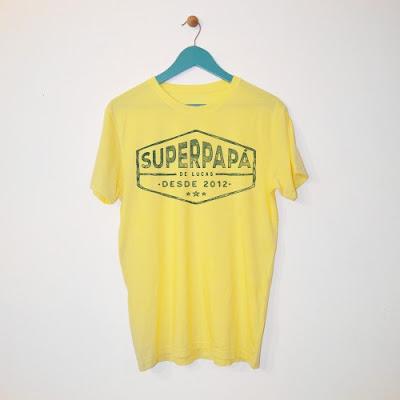 http://mamushkapalma.es/ropa/camiseta-adulto/superpapa-personalizada
