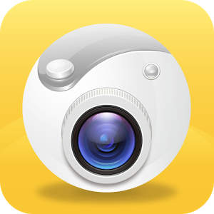 Camera360 Ultimate Working v4.8.6 Apk