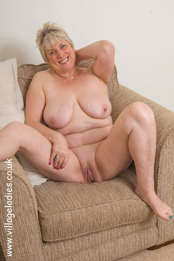 milf momma video galeies