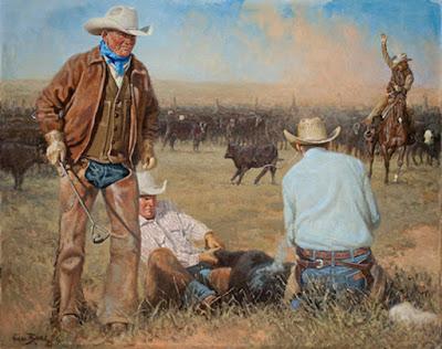 imagenes-caballos-y-vaqueros