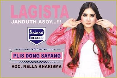 download kumpulan lagu nella kharisma terbaru lagista