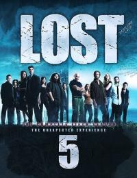 Lost 5 | Bmovies