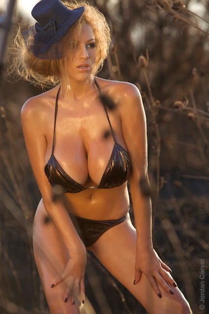 Jordan-Carver-Scorched-HD-photoshoot-and-sexy-hot-picture-20