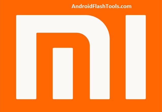 Xiaomi USB Drivers (Complete List)