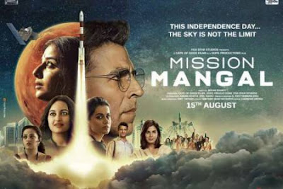 First-1st-Day-Mission-Mangal-Collection-In-Box-Office