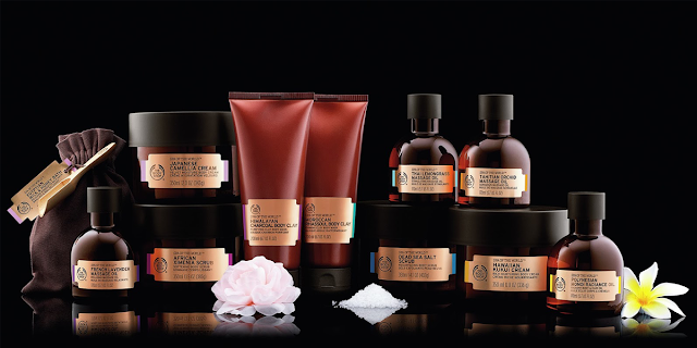 productos_spa
