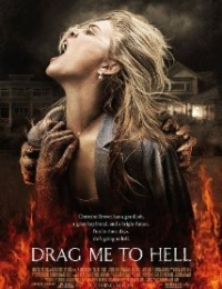 Drag Me To Hell | Bmovies