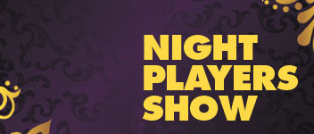 Night Players - Adult Show