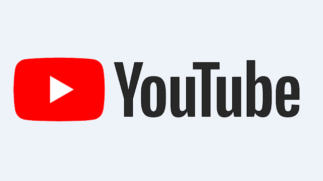tech, tech news, youtube, youtube news, YouTube expands non-skippable ads, mobile, mobiles, business, YouTube expands non-skippable ads to additional creators,