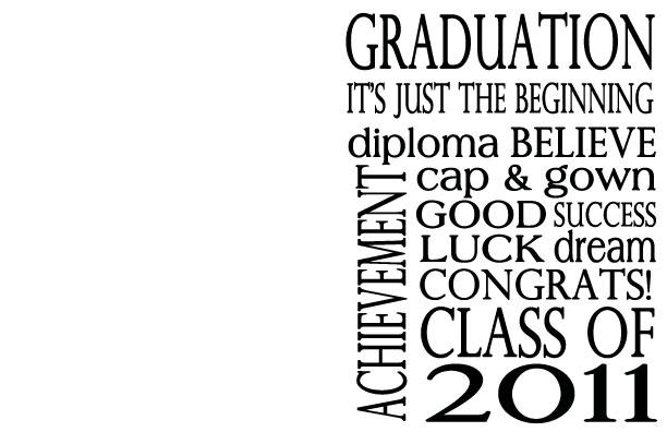 Graduation Subway Art Printable  Card While He Was Napping - print grad cards