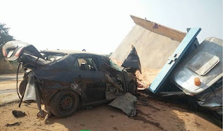 Onyeama hill accident