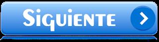 http://www.minovelasubtitulada.com/p/istanbullu-gelin-la-novia-de-estambul.html