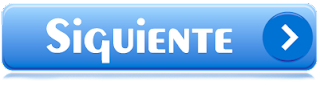 http://minovelasubtitulada.blogspot.com/p/kalp-ats-latido-del-corazon.html