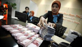 Langkah Langkah Termudah Membuka Rekening Tabungan Di Bank