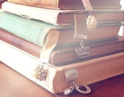 Top 5 book-novel