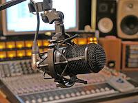 novidade em Brasília e Entorno, Rádio Mais FM de Alexânia está no ar...