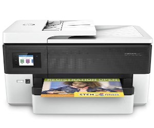 hp-officejet-pro-7720-printer-driver