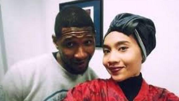 Isu Yuna Dibayar RM80,000 Untuk Satu Lagu