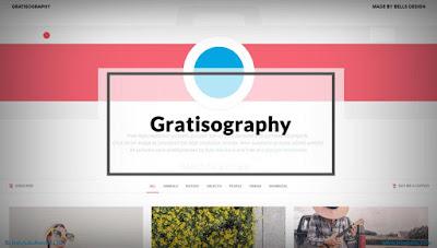 موقع-Gratisography-لتحميل-الصور-مجانا