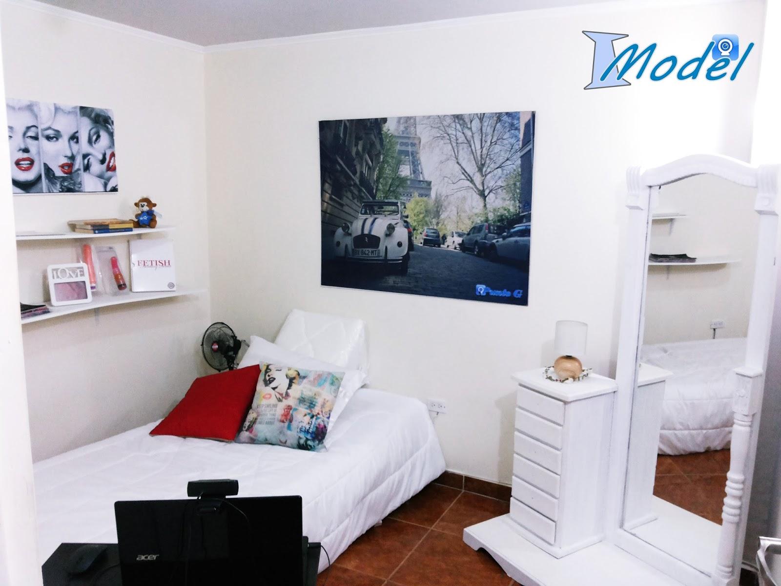 20160427_085112  Prepagos Medellin - Escorts Medellin - Modelos Web Cam