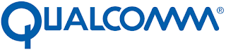 qualcomm_recent_college_graduate_jobs