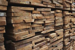 Supplier kayu, Jual kayu, Harga jual kayu, Beli kayu