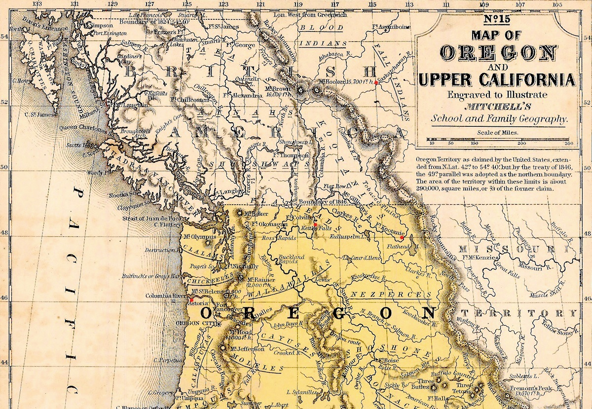as early as april 1800 charles lagasse was with david thompson on the upper saskatchewan river