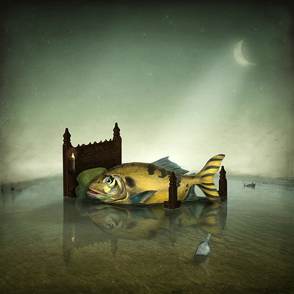 12-This-is-what-I-wish-Maggie-Taylor-Visiting-Surrealism-in-Photo-Collage-Worlds-www-designstack-co