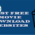 Best Sites To Download Free Movies 2018