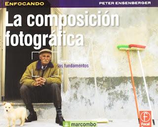 fotografia-seccion-aurea-composicion