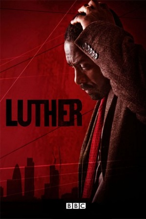 Watch Online Free Luther S05E01 Full Episode Luther (S05E01) Season 5 Episode 1 Full English Download 720p 480p