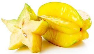 How Can You Eat Star Fruit